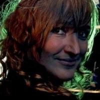 Christina Majcher