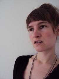 Astrid B.Z. Madsen