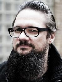 Jesper Krogh Kristiansen