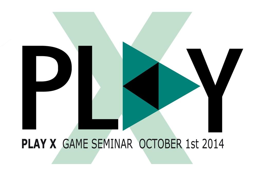 Playx