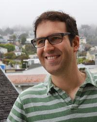 Dan Moskowitz