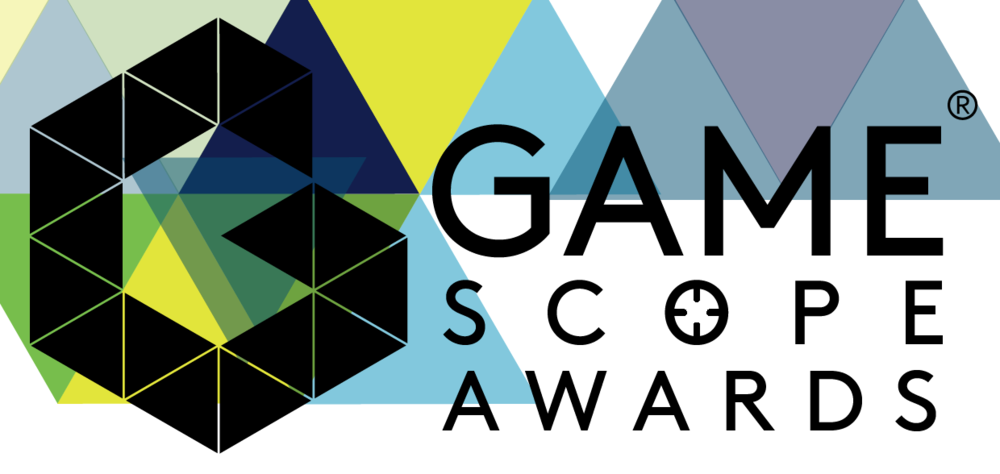Uprise nominated: Best Audio Game Scope 2016