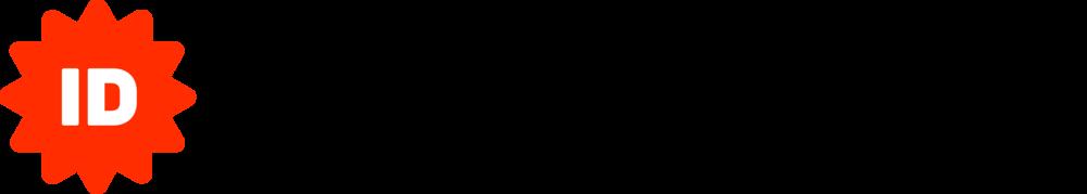 ID_Logo_RGB-04.png