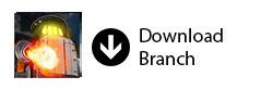 branch-icon-DADIU-2011