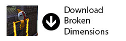 broken-dimension-icon-DADIU-2011