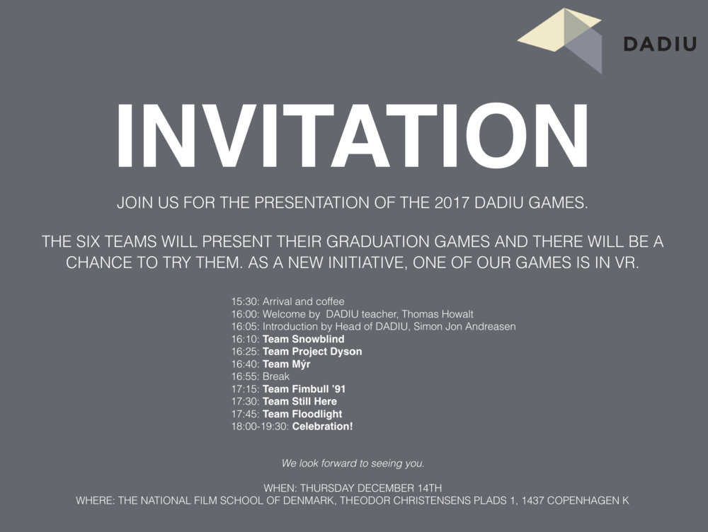 DADIU2017-INVITATION.png