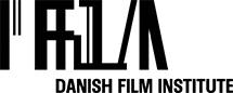 dfi-logo-eng_215.jpg