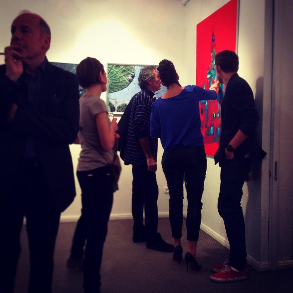 MArie de La Ville Bauge NB Gallery Moscow (12).jpg