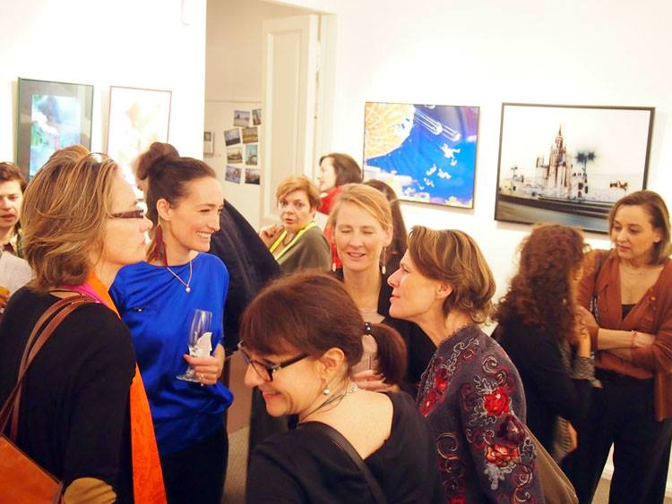 MArie de La Ville Bauge NB Gallery Moscow (3).jpg