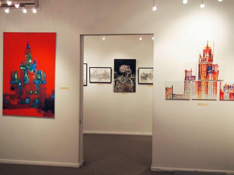 MArie de La Ville Bauge NB Gallery Moscow (7).jpg