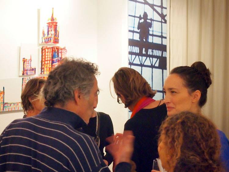 MArie de La Ville Bauge NB Gallery Moscow (8).jpg