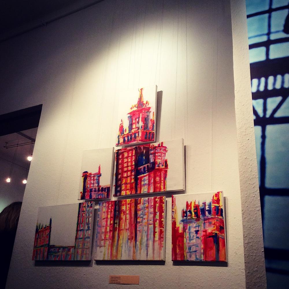 MArie de La Ville Bauge NB Gallery Moscow (11).jpg