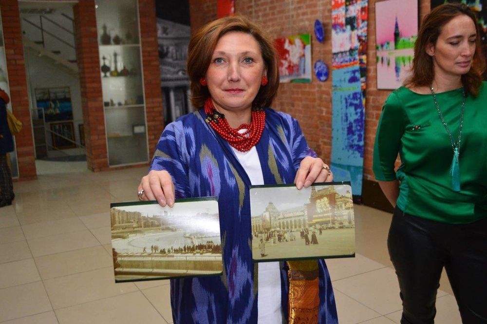 Moscow Kaleidoscope Iaroslav Marie de La Ville Bauge (8).jpg