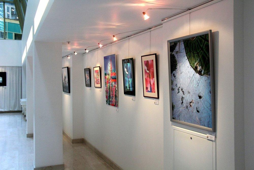 Izo Gallery Solo show Marie de La Ville Bauge (17).jpg