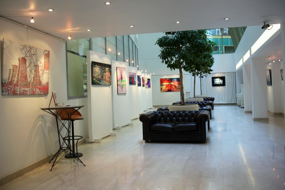 Izo Gallery Solo show Marie de La Ville Bauge (19).jpg