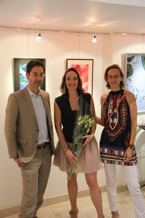 Izo Gallery Solo show Marie de La Ville Bauge (1).jpg