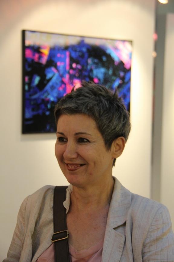 Izo Gallery Solo show Marie de La Ville Bauge (4).jpg