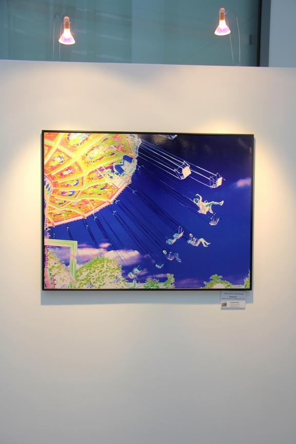 Izo Gallery Solo show Marie de La Ville Bauge (11).jpg