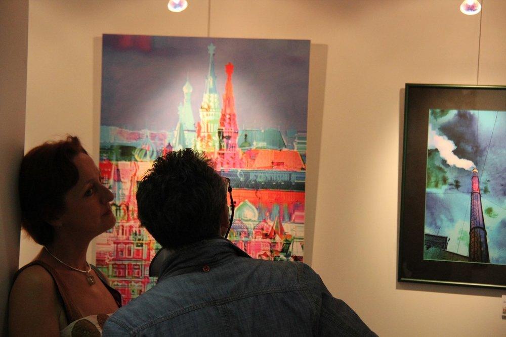 Izo Gallery Solo show Marie de La Ville Bauge (16).jpg