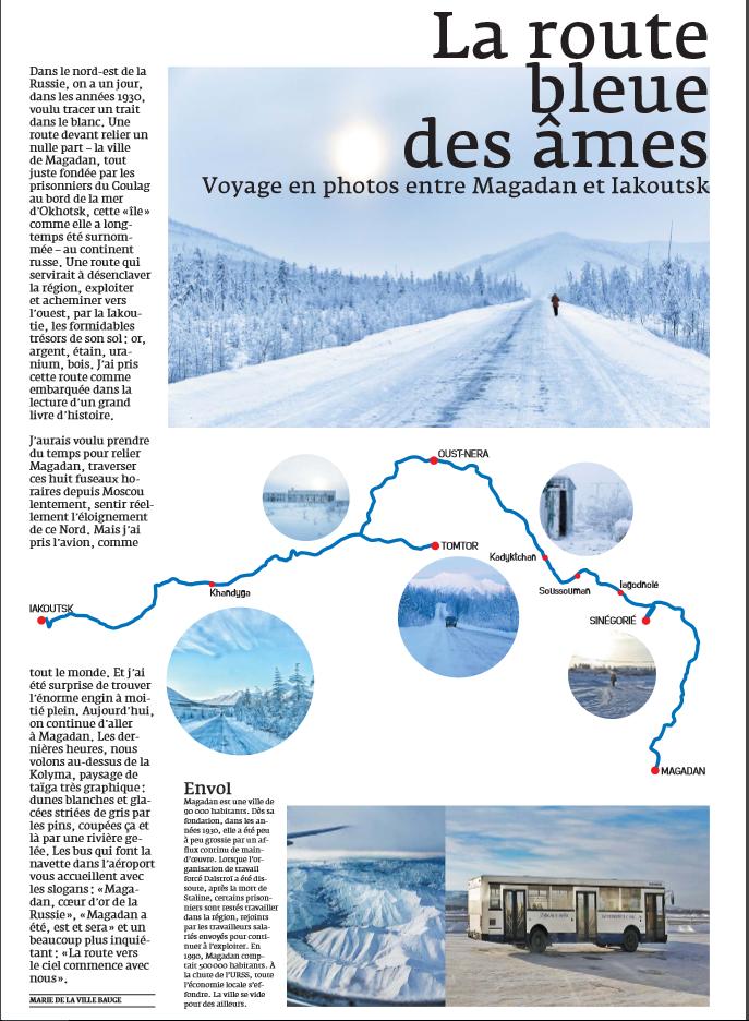 Magadan page 1.PNG