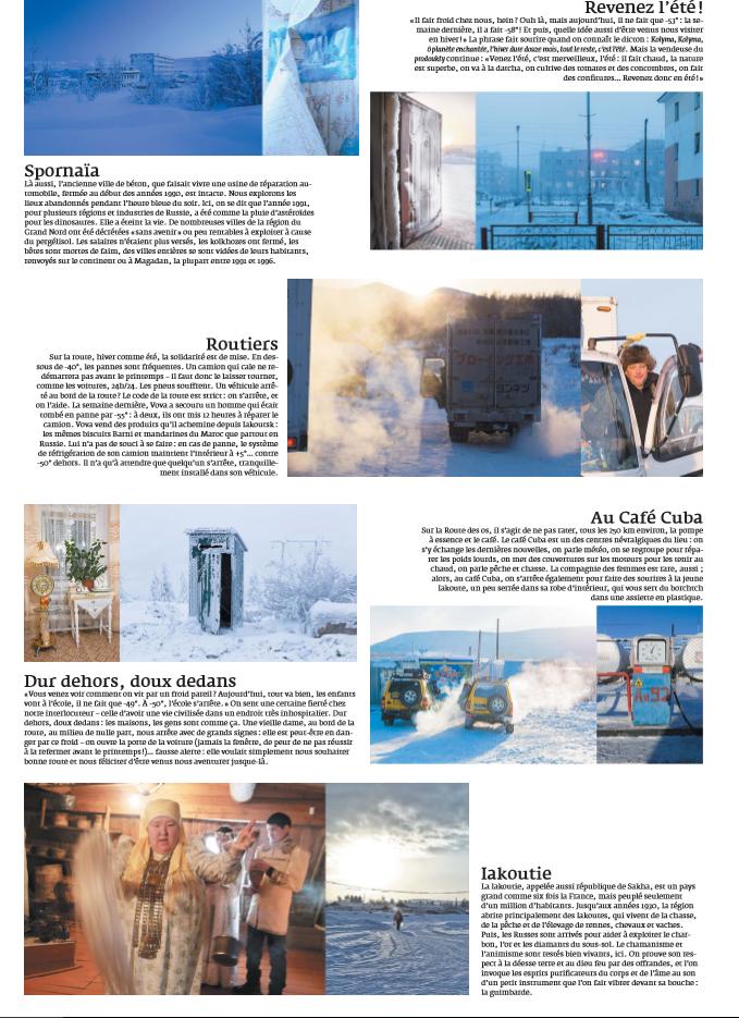 Magadan page 3.PNG