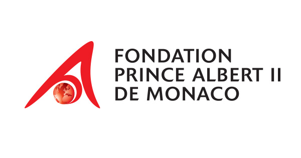 Fondation Prince Albert