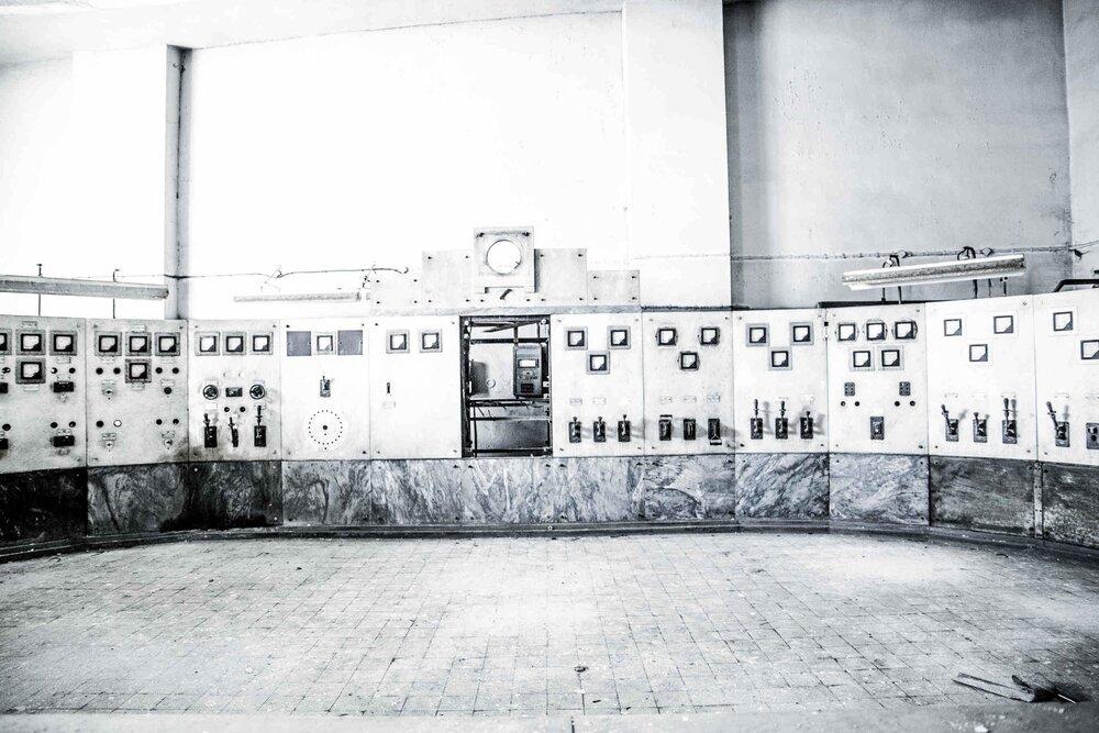 Industrial_Saint-Petersburg_Marie_de_LA_Ville_Bauge (8).jpg