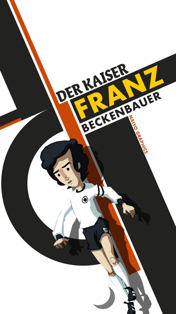 beckenbauer02_720x1280.jpg