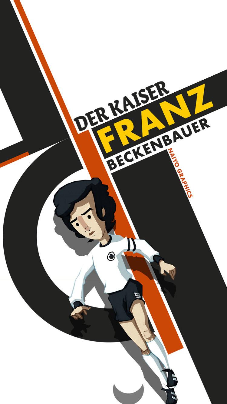 beckenbauer02_750x1334.jpg
