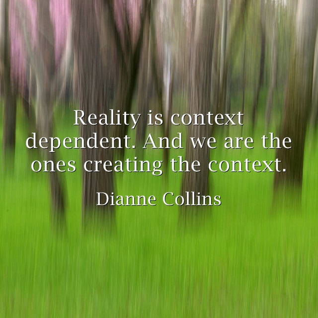 Reality-is-context.jpg