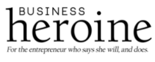 business, women, entrepreneur, writer, health, fitness, confidence
