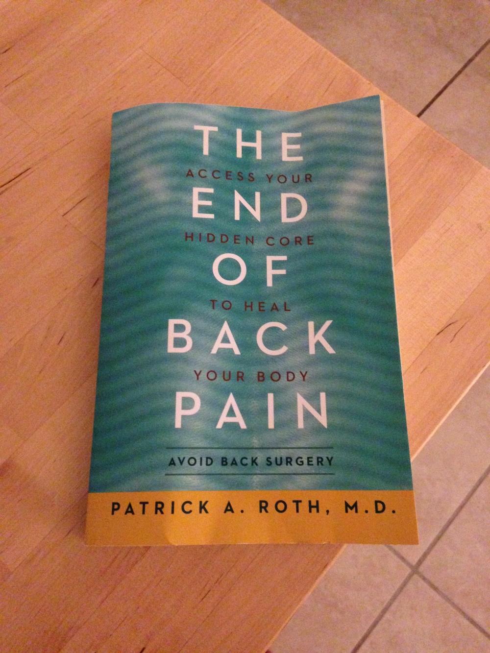 end-of-back-pain-pilates.jpg
