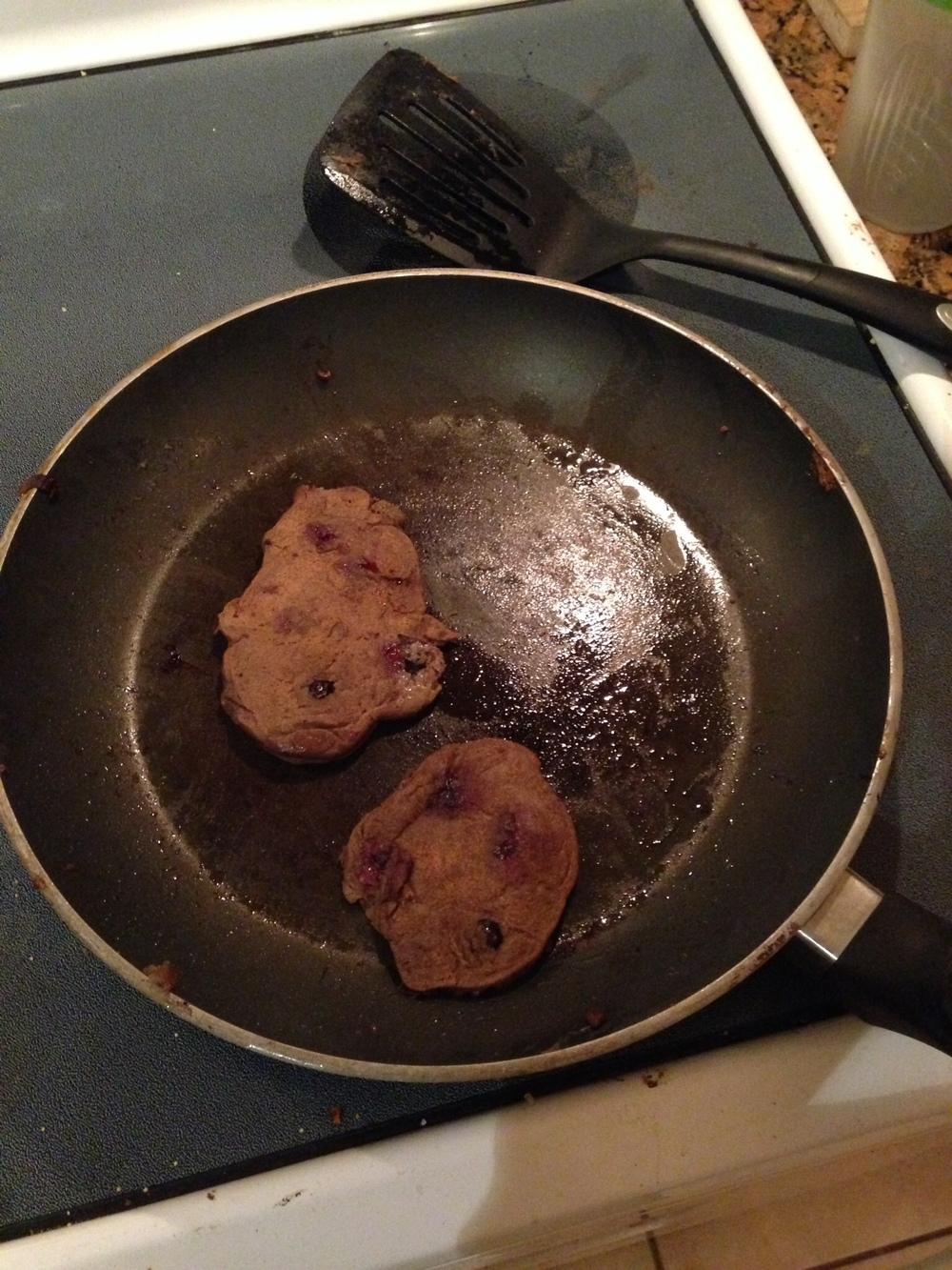 berry-protein-paleo-pancakes.jpg