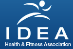 IDEA Fitness, fitness trainer, fitness instructor, creative fitness, dance fitness, barre fitness