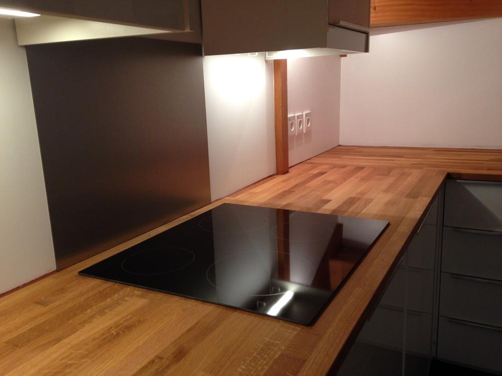 cuisine ikea ringhult blanc brillant avis avec des id es int ressantes pour la. Black Bedroom Furniture Sets. Home Design Ideas