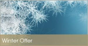 winter-offer-2011-11-01.jpg
