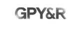 GPYR_Logo_Ali-Beales