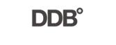 DDB_Logo_Ali-Beales
