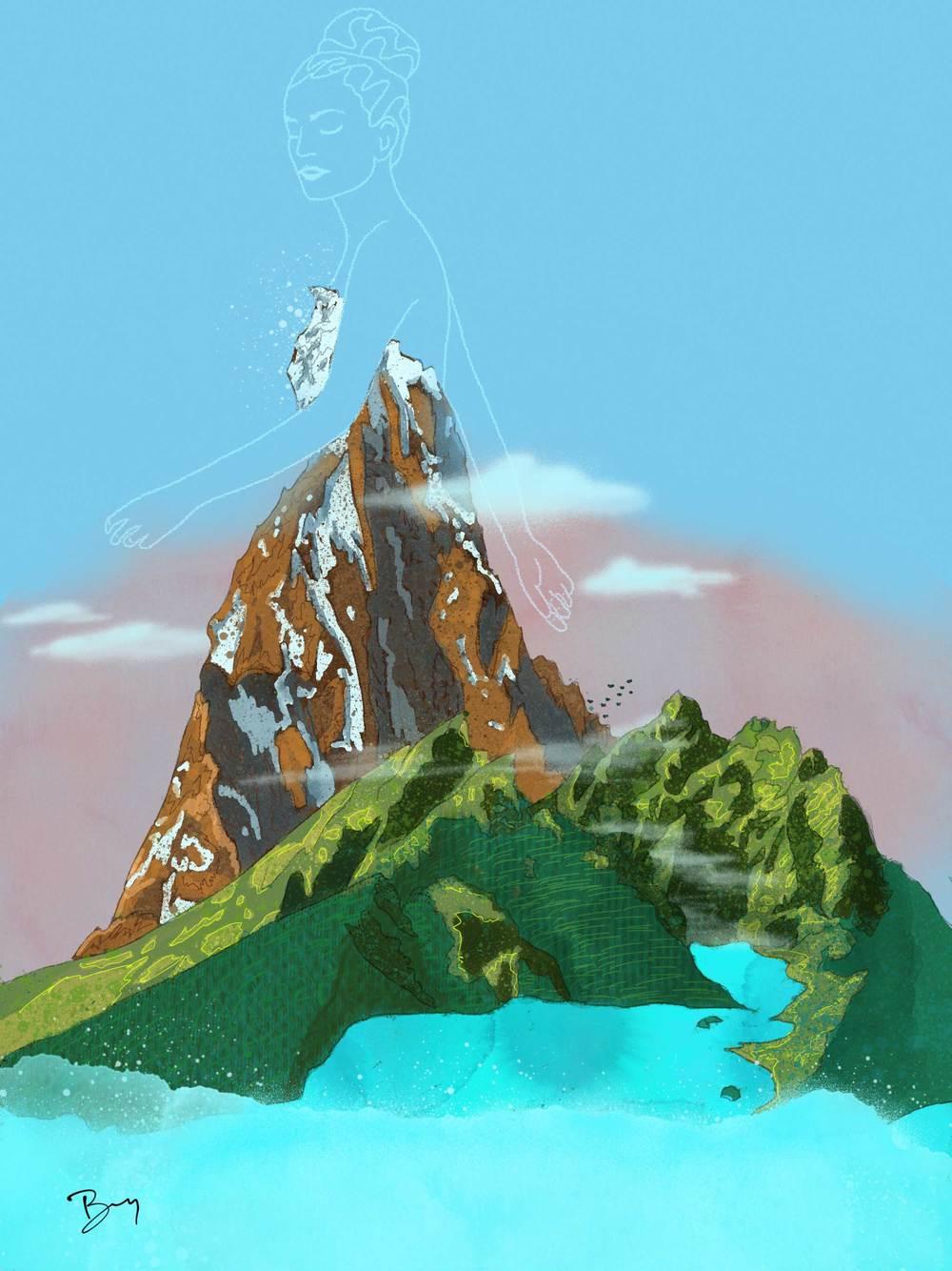 MountainWoman.jpg