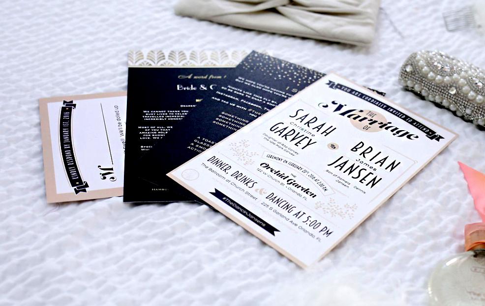 SarahAndBryanInvite.jpg