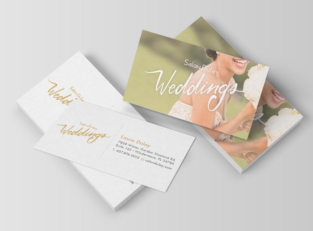 Wedding_BussinessCard_Mockup.jpg