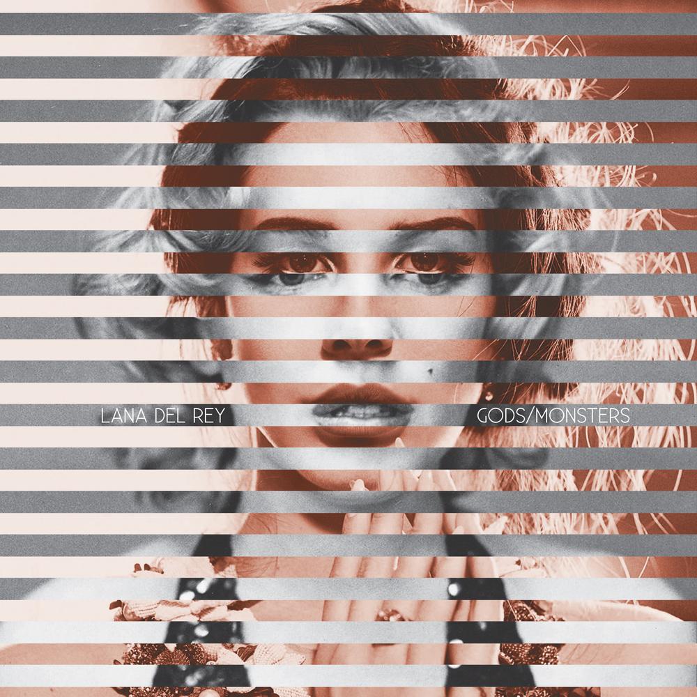 Lana-Monroe.jpg