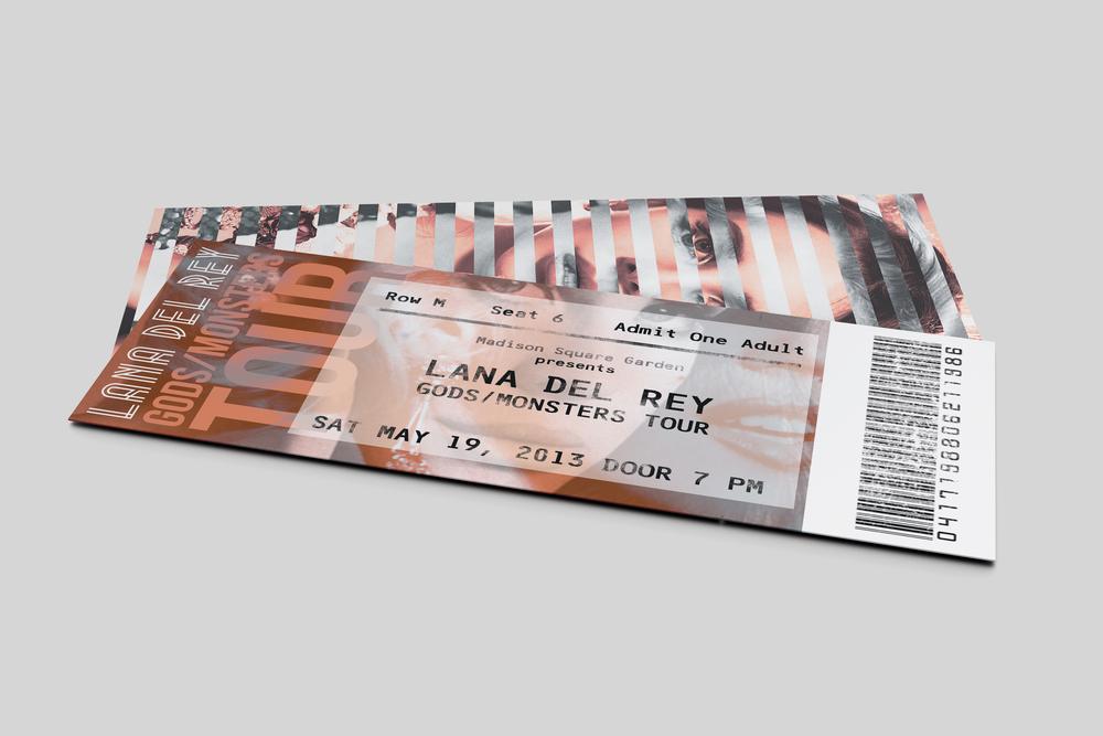 Gos-And-Monsters-Ticket-mockup.jpg