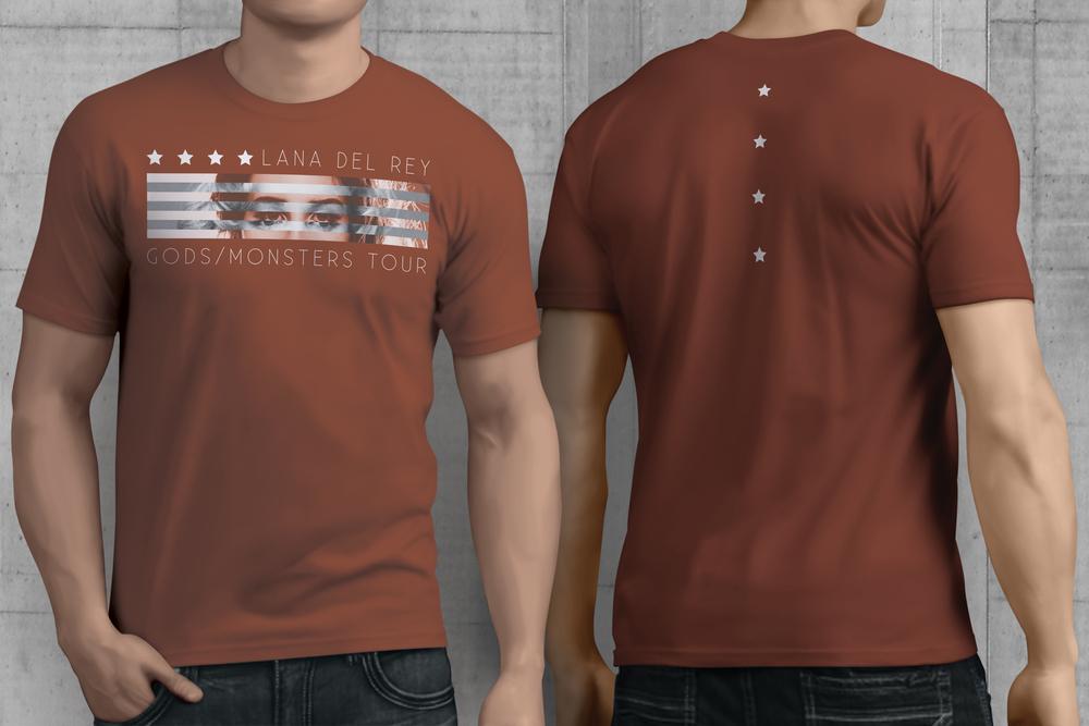American-Male-Shirt-1.jpg
