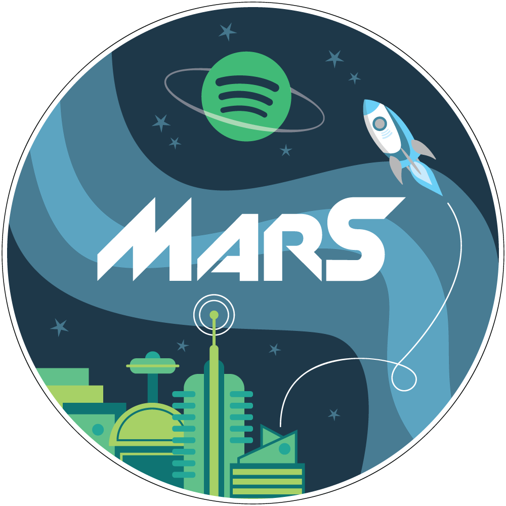 SpotifySticker_Final.png