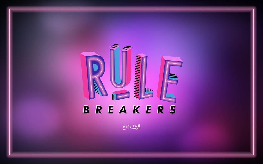 RuleBreakers_Bry_Logo_WBackground_FINAL.jpg