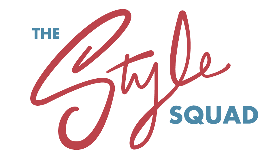 Walmart_StyleSquad_Logo_Color.png