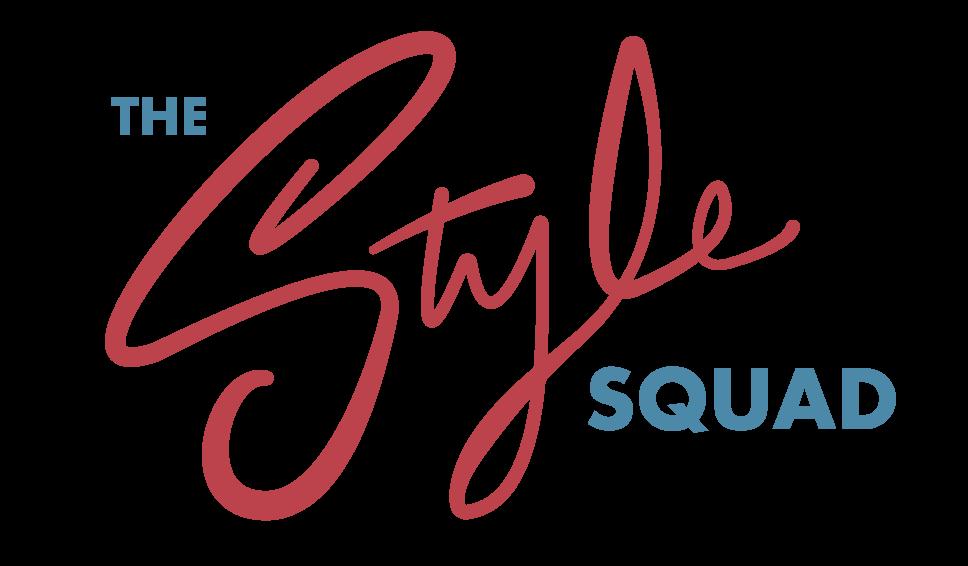 Walmart_StyleSquad_Logo_Color.png