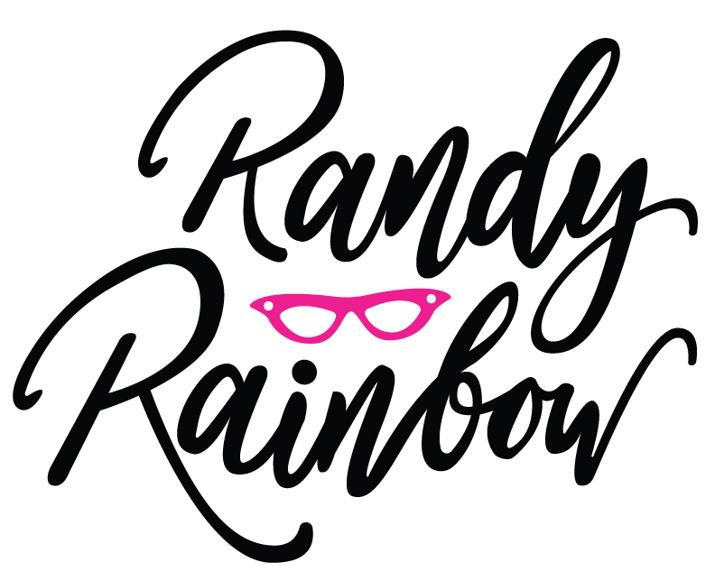 RandyRainbow_Logo_Stacked.png