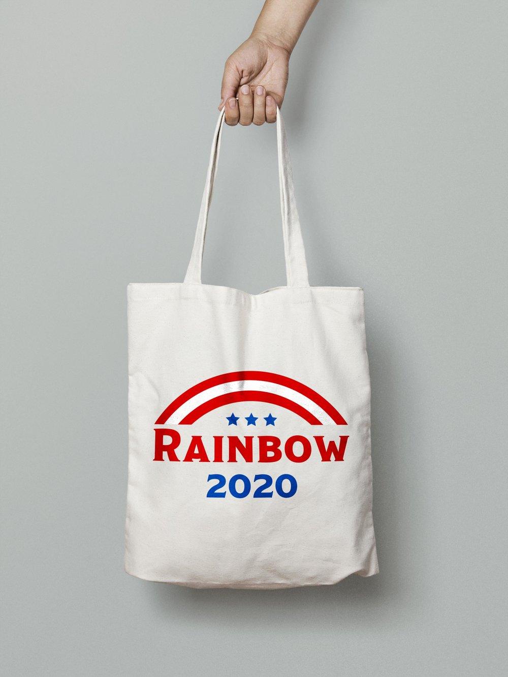 Rainbow_2020_tote.jpg